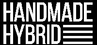 Handmade Hybrid
