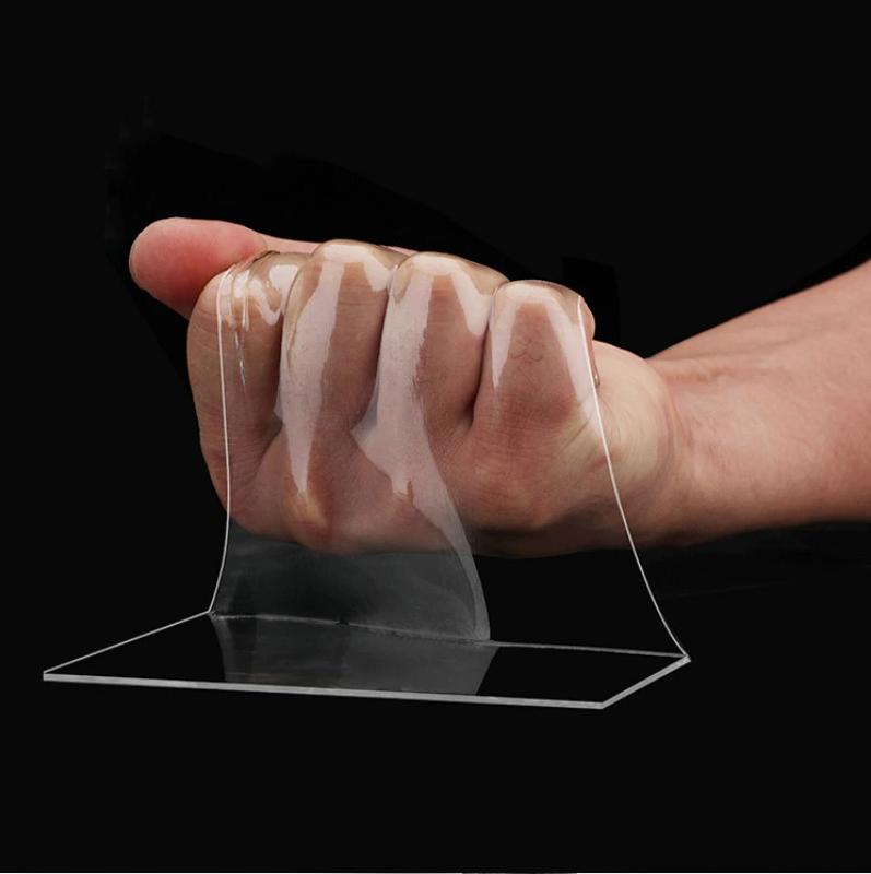 Magic Grip Gecko Tape